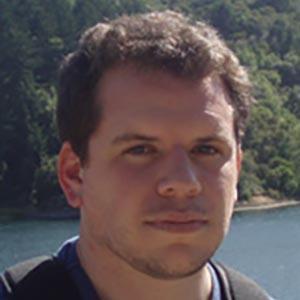 Pete Skomoroch